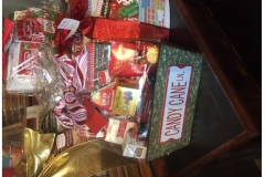 raffle-candy-basket