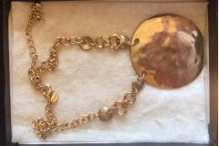 raffle-chicos-necklace