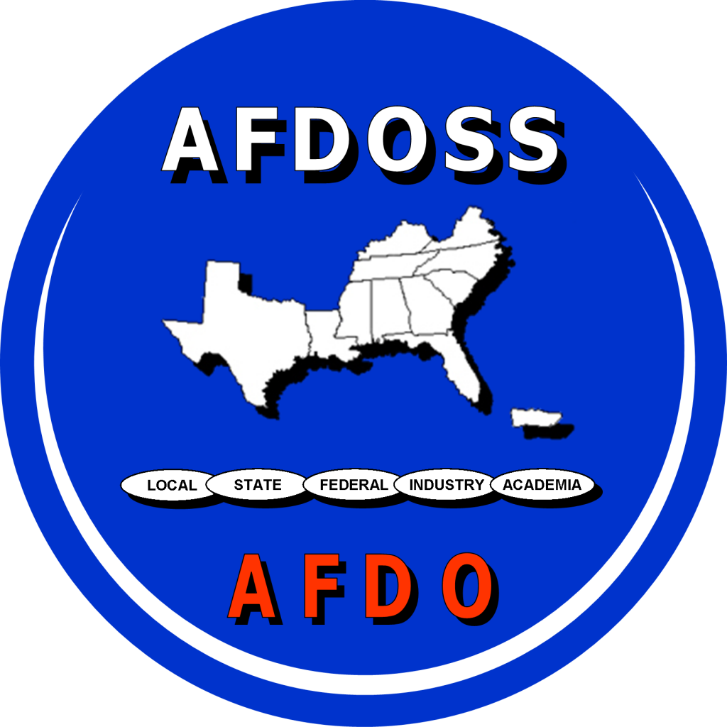 afdoss-round-logo-png-format-2-23-17