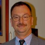 SECRETARYJon Wheeler