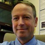 Matthew Coleman  Jr. Board Member